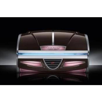 """Солярий горизонтальный """"Luxura GT 42 Sli High Intensive"""""""